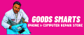 Goods Smarts - iPhone Repair