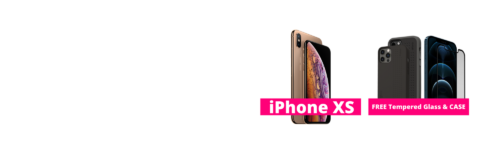Deals on IPhone XS Repairs $99  Save Up to 70% Off
