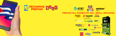 Cheap phone plans.No Contract. No Hidden Fees. High-Speed Data. Recharge any international phone instantly! Multiple Payment Options